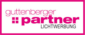 guttenberger + partner GmbH